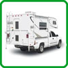 Portable Solar AC RV, Camping and Recreation Power